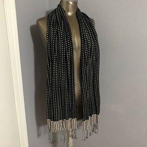 New York & Company scarf
